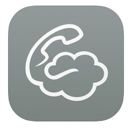 Beyond Cloud Softphone app