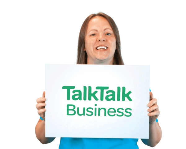 TalkTalk Incentives